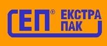 ЕКСТРАПАК