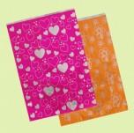 ЕКСТРАПАК - Продукти - Опаковки за подаръци и цветя